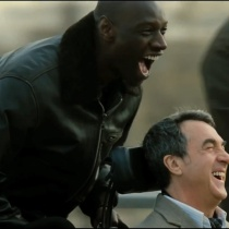 Intouchables-FEAT
