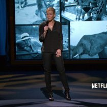 Chelsea-Handler-Uganda-Be-Kidding-Me-FEAT