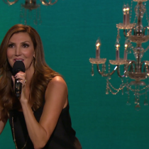 heather mcdonald i don't mean to bragFEAT