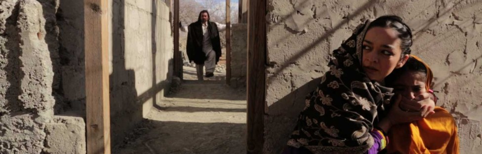 """Not My Daughter Too (Movie Review: """"Dukhtar"""")"""