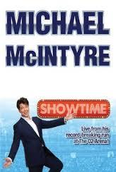 michael-mcintyre-poster