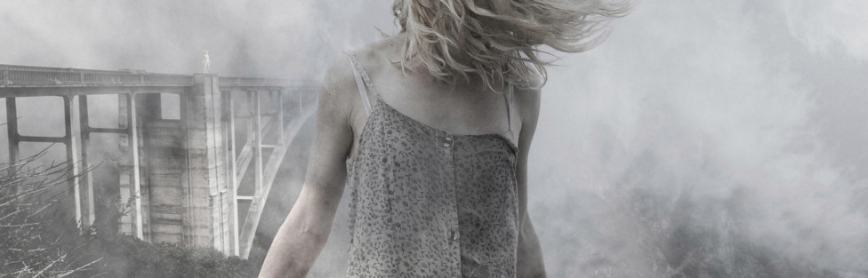 """Misfit Angels of Movement (Series Review: """"The OA"""")"""