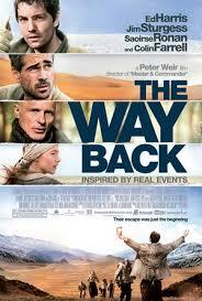 thewaybackPOSTER
