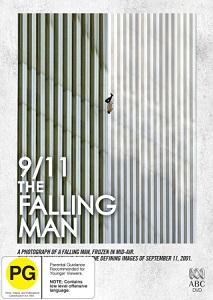falling-manPOSTER