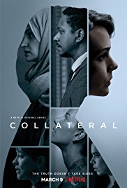 collateralPOSTER