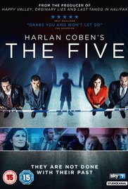 the fivePOSTER