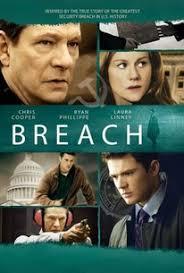 breachPOSTER