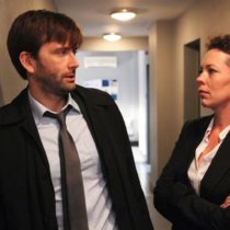broadchurchFEAT