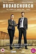 broadchurchPOSTER