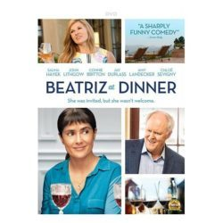 beatrizatdinnerPOSTER