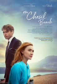 onchesilbeachPOSTER