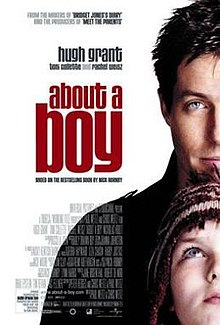 aboutaboyPOSTER