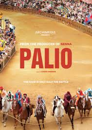 palioPOSTER
